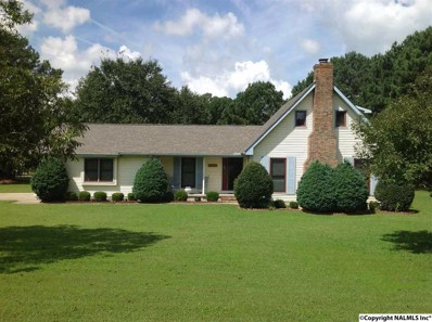 17467 Jones Road, Athens, AL 35613