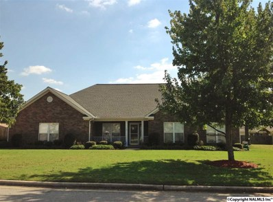 104 Dupont Circle, Madison, AL 35758
