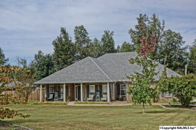 119 Cherita Lane, Harvest, AL 35749