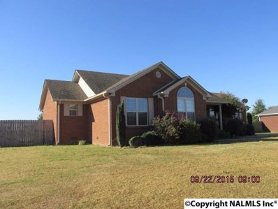 27668 Michael Lane E, Toney, AL 35773