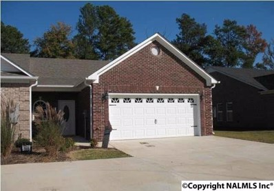 17738 Antlers Pass, Athens, AL 35611