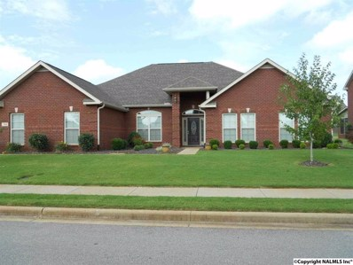 704 Tide Creek Drive, Madison, AL 35756
