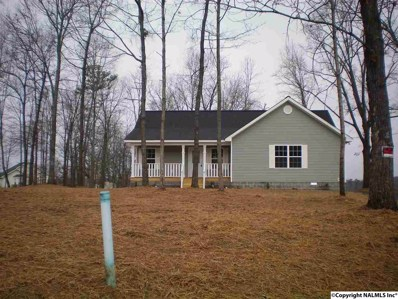 223 County Road 1031, Fort Payne, AL 35968