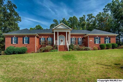 112 Red Branch Drive, Madison, AL 35758