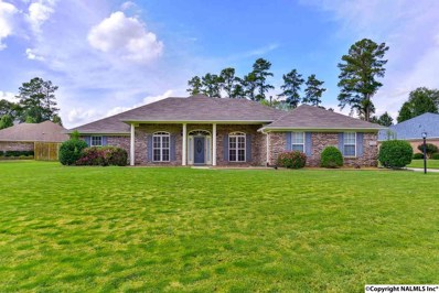 112 Ridgerun Court, Madison, AL 35757