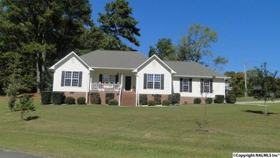 1148 Kimberly Lane, Arab, AL 35016