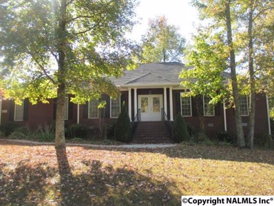 123 Iron Horse Trail, Harvest, AL 35749