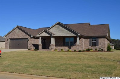 28383 Hinton Lane, Toney, AL 35739