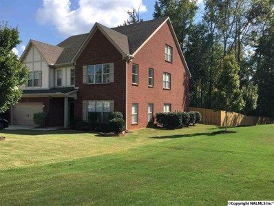 110 Grand Oaks Blvd, Madison, AL 35758