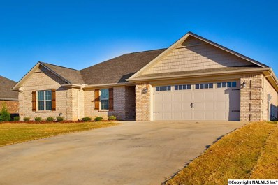 28365 Hinton Lane, Toney, AL 35773