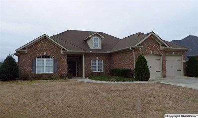 107 Tailwind Court, Madison, AL 35758