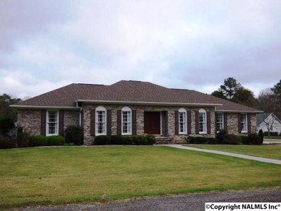 211 Cumberland Lane, Rainbow City, AL 35906