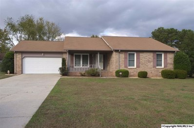 459 Pine Grove Road, Madison, AL 35757