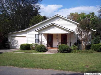 512 Thomas Street, Scottsboro, AL 35768