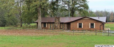 256 Ruby Johnson Drive, Scottsboro, AL 35769