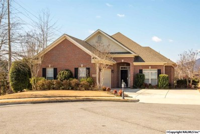 2956 Eastern Shore Drive, Owens Cross Roads, AL 35763