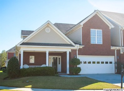 3141 Mallard Point Drive, Hampton Cove, AL 35763