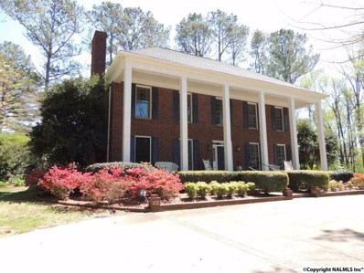 504 Wellington Road, Athens, AL 35613