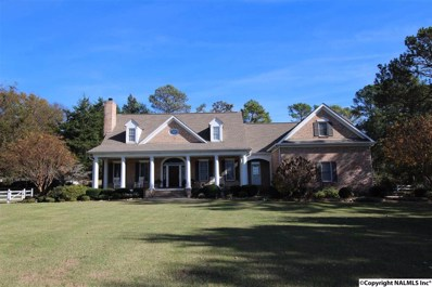 863 Hughes Road, Madison, AL 35758