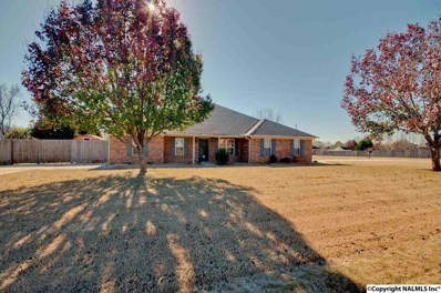 101 Meadow Lake Circle, Ardmore, AL 35739