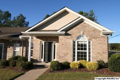21985 Williamsburg Drive, Athens, AL 35613