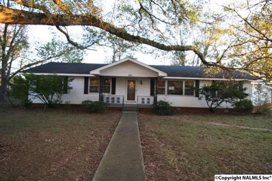 907 11th Street Court, Decatur, AL 35601
