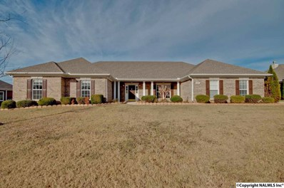 189 Newberry Court, Harvest, AL 35749