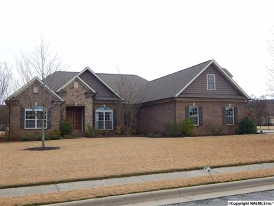 150 Little Creek Circle, Decatur, AL 35603