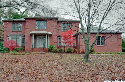 123 Deer Run Lane, Harvest, AL 35749