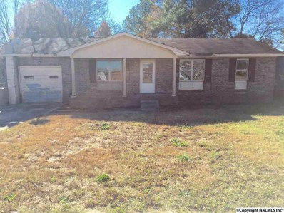 611 Sw Cedar Lake Road, Decatur, AL 35603