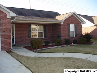 5303 Frankford Drive, Owens Cross Roads, AL 35763