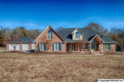 2193 County Road 345, Decatur, AL 35603