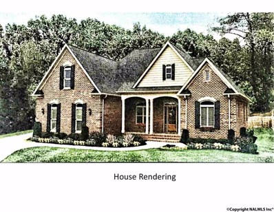 3354 Creek Path Road, Guntersville, AL 35976