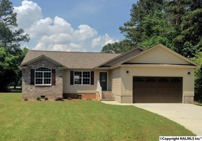 204 Mountain Lake Circle, Rainbow City, AL 35906
