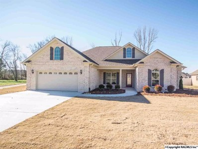 29293 Briar Patch Lane, Ardmore, AL 35739