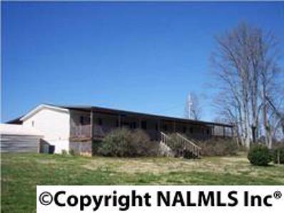 830 Brown Chapel Road, Rainsville, AL 35986 - MLS#: 1035003