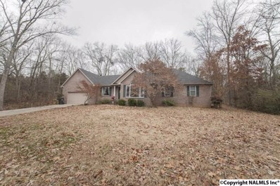 236 Forest Home Drive, Trinity, AL 35673