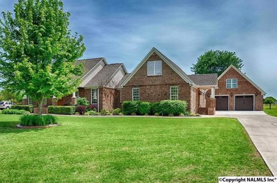 18100 Michelle Lane, Athens, AL 35613