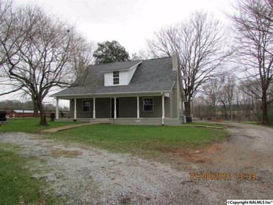 1868 Joe Quick Road, New Market, AL 35761
