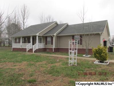 343 Coggins Road, Ardmore, AL 35739 - MLS#: 1035648