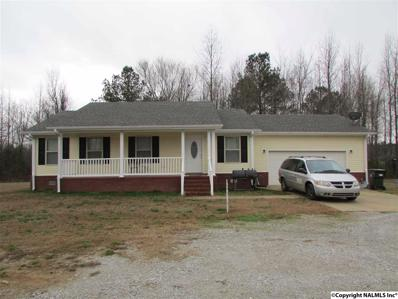 341 Coggins Road, Ardmore, AL 35739 - MLS#: 1035664