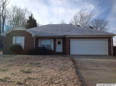 424 Skyview Drive, Athens, AL 35611