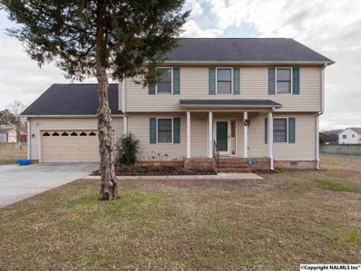 6401 Green Meadow Road, Huntsville, AL 35810