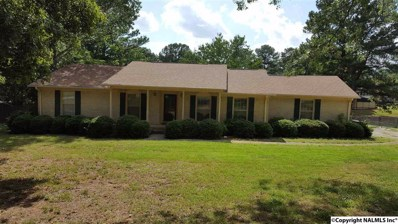 394 Yancy Road, Madison, AL 35758
