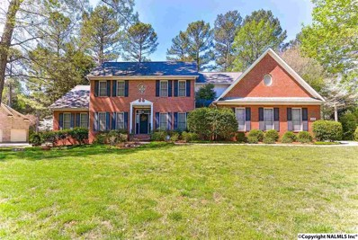 108 Napa Valley Way, Madison, AL 35758