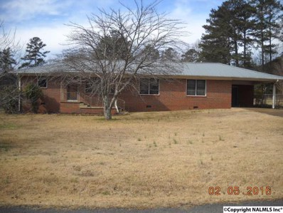 2408 Sunset Strip, Gadsden, AL 35904