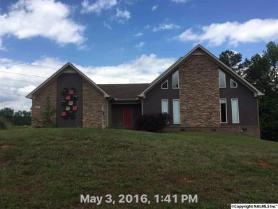 135 Lincarrie Lane, Harvest, AL 35749