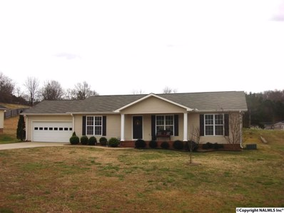 3655 Jester Road, Southside, AL 35907