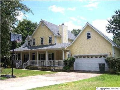 1304 Dan Avenue, Albertville, AL 35950 - #: 1037901