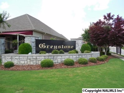 2504 Lindisfarne Drive, Decatur, AL 35603